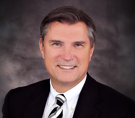 Raymond D Dragann Do Lancaster Orthopedic Group
